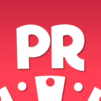 Photo Roulette  71.0.0 APK MOD (Unlimited Everything)