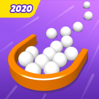 Download Picker 3D 14.7 APK MOD (Unlimited Everything)