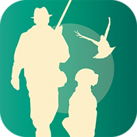 Download Plans Chasse Maroc 2020 2.1.0 APK PRO (Unlimited Everything)
