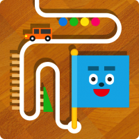 Download Pocket Marble Runs 1.57 APK PRO (Unlimited Everything)