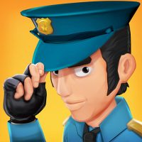Download Police Officer 0.2.9 APK MOD (Unlimited Everything)