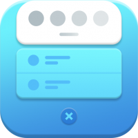 Download Power Shade: Notification Panel & Quick Settings 16.9 APK PRO (Unlimited Everything)
