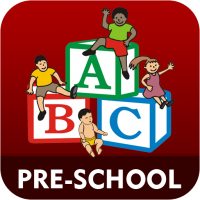 Download Preschool Learning Games 1.5 APK PRO (Unlimited Everything)
