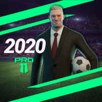 Pro 11 – Football Management Game  1.0.75 APK MOD (Unlimited Everything)