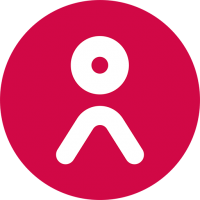 Download Public – Indian Local Videos 2.22.2 APK PRO (Unlimited Everything)
