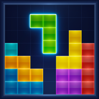 Download Puzzle Game  APK MOD (Unlimited Everything)