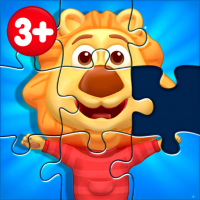 Jigsaw Puzzles Pro 🧩 – Free Jigsaw Puzzle Games  1.5.3 (Mod)