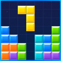 Puzzle Master Challenge Block Puzzle  1.6.4 APK MOD (Unlimited Everything)