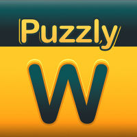 Puzzly Words online word game  10.5.4 (Mod)