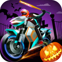 Racing Smash 3D  1.0.25 APK MOD (Unlimited Everything)