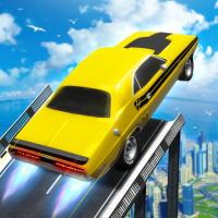 Download Ramp Car Jumping 2.0.9 APK MOD (Unlimited Everything)