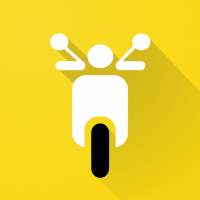 Download Rapido – Bike Taxi  APK PRO (Unlimited Everything) 5.5.7