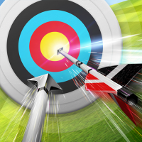 Download Real Archery 2020 : PvP Multiplayer 1.13 APK MOD (Unlimited Everything)
