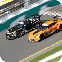 Car Racing Games 3D- Xtreme Car Race Free Games 4.0.32 APK MOD (Unlimited Everything)