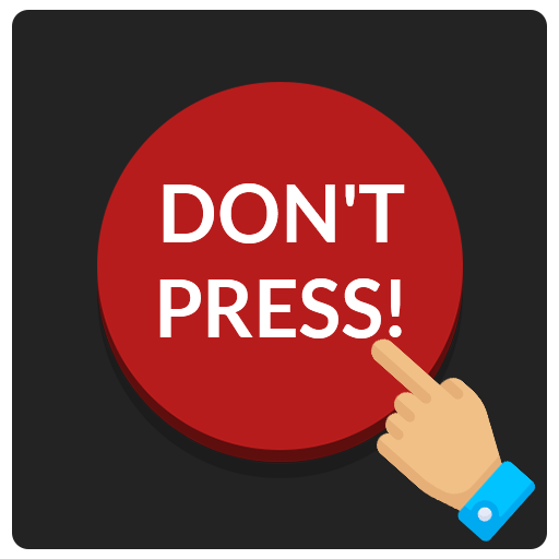 Download Red Button: don't press the button,this not a game 3.50 APK MOD (Unlimited Everything)