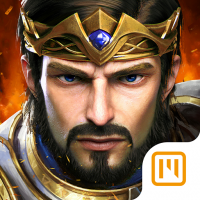 Revenge of Sultans  1.11.1 APK MOD (Unlimited Everything)