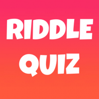 Download Riddle Quiz 9 APK MOD (Unlimited Everything)