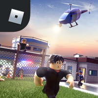 Roblox  2.495.268 APK MOD (Unlimited Everything)
