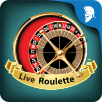 Roulette Live – Real Casino Roulette tables  5.4.5 APK MOD (Unlimited Everything)