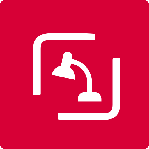 Download Rufoof  – Yaqut previously 5.2.1 APK PRO (Unlimited Everything)