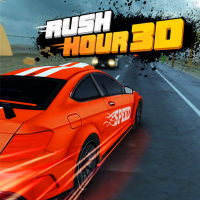 Rush Hour 3D 20201229 APK MOD (Unlimited Everything)