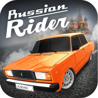 Download Russian Rider Online 1.34.1 APK MOD (Unlimited Everything)