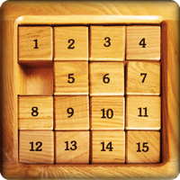 Download SLIDE PUZZLE 11.2 APK PRO (Unlimited Everything)