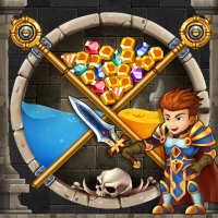 Download Save the Princess – Pin Pull & Rescue Game 1.6 APK MOD (Unlimited Everything)