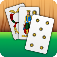 Download Scopa – Free Italian Card Game Online 6.59 APK MOD (Unlimited Everything)