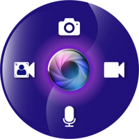 Download Screen Recorder 9.9.6.7 APK PRO (Unlimited Everything)