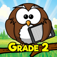 Download Second Grade Learning Games 5.3 APK PRO (Unlimited Everything)