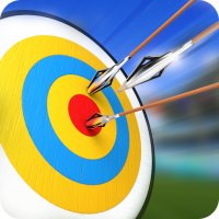 Shooting Archery  3.32 APK MOD (Unlimited Everything)