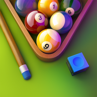 Shooting Ball  1.0.73 APK MOD (Unlimited Everything)