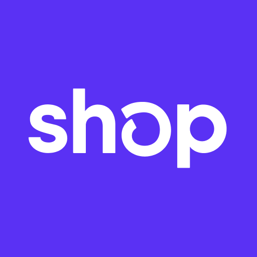 Download Shop: package & order tracker 2.15.0-release+259 APK PRO (Unlimited Everything)