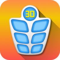 Download Six Pack in 30 Days – Premium Quality 1.5.0 APK PRO (Unlimited Everything)