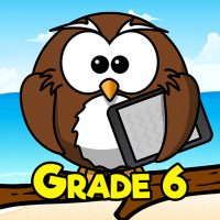 Download Sixth Grade Learning Games 5.2 APK PRO (Unlimited Everything)