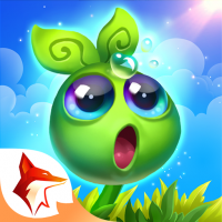 Download Sky Garden – Farming Paradise 2.5.9 APK MOD (Unlimited Everything)