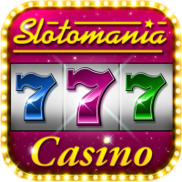 Slotomania™ Casino Slots Games  6.39.2 APK MOD (Unlimited Everything)