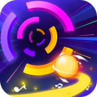 Smash Colors 3D Free Beat Color Rhythm Ball Game  0.6.7 APK MOD (Unlimited Everything)