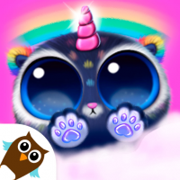 Smolsies My Cute Pet House  5.0.138 APK MOD (Unlimited Everything)