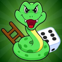 🐍 Snakes and Ladders – Free Board Games 🎲 3.5 APK MOD (Unlimited Everything)