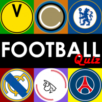 Download Soccer Club Logo Quiz: more than 1000 teams 1.82 APK PRO (Unlimited Everything)