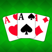 Download ♠ Solitaire ♣ 1.0.30 APK PRO (Unlimited Everything)