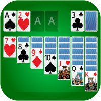 Download Solitaire 2.5 APK MOD (Unlimited Everything)