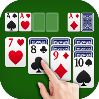 Solitaire – Free Classic Solitaire Card Games  1.9.41 APK MOD (Unlimited Everything)