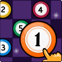 Download Spot the Number 4.0.12.0 APK MOD (Unlimited Everything)