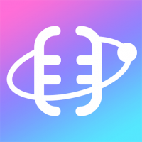 Download StarChat-Group Voice Chat Room 5.5.0 APK PRO (Unlimited Everything)