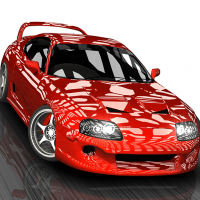 Download Street Racing 1.5.1 APK MOD (Unlimited Everything)