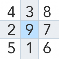 Download Sudoku 2.4.0 APK MOD (Unlimited Everything)