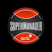 Download SuperManager acb 7.0.3 APK MOD (Unlimited Everything)